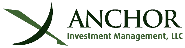 Anchor Investment Management