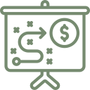 financial-presentation